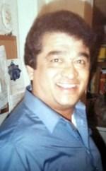 Juan Olvera