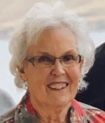 Marilyn Sorensen