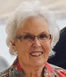 Marilyn K.  Sorensen