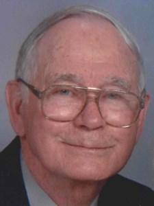 Ralph  Mosher