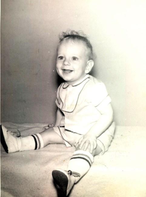 Gary Lyons Obituary Cleveland Oh