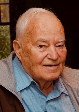 Thomas D  Cabot Jr  Obituary - Naples, FL