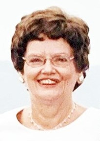 Marie Celeste  Grady