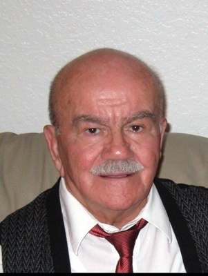 Philip Demerjian