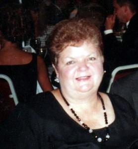 Lorraine T.  Chism
