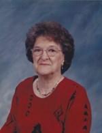 Annie Warren
