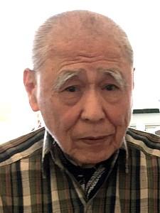 Nien Ming  Ku