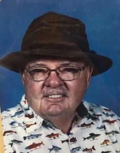 Kenneth Weiland  Merritt