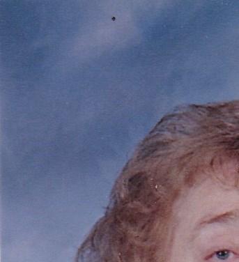 Judy Carolyn  Hart