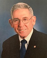 Charles Wasson