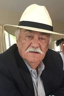 John Boffetti