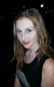 Trinity Ann  Carlisle