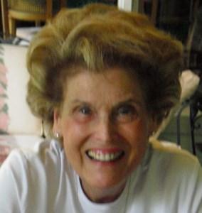 Vivian Cecile  Gellman