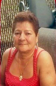 Luz Celenia  Valentin