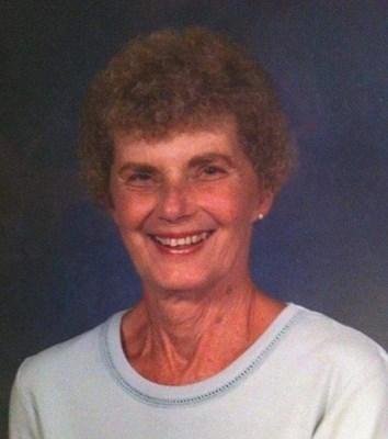 Eloise Myers