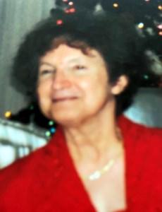 Jacqulyn K.  Donat
