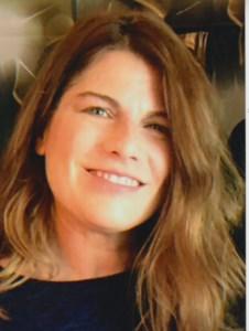 Laura Ann  Fuhrmann