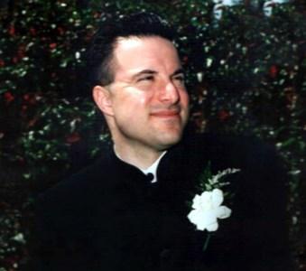 James Ross  Moran