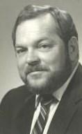 John Charles  McCormick