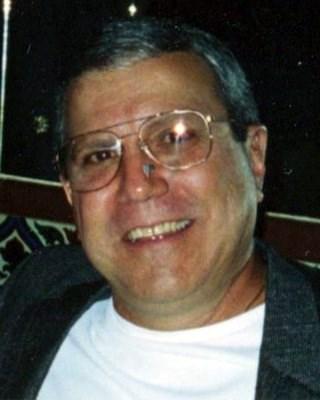 John Ligori