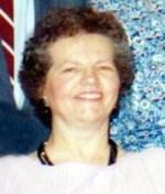 Georgiana Rydzewski