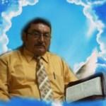 Juan Alfaro Arias