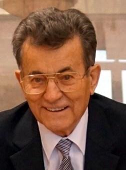 Italo  Coronas
