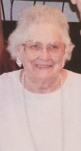 Eileen D.  Gerardot