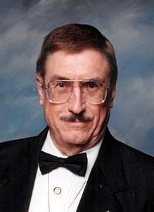 Dr. Flin C.  McGhee