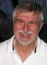 Andrew Gurcak