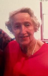 Charlotte A.  Sullivan