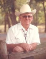 Wallace Buckert