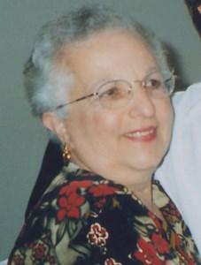 Julia M.  Coletti