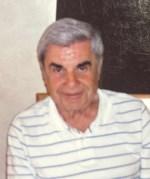 Allen Markovits
