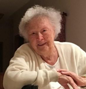 Joan Anne  Leydon