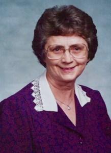 Dorothy J.  Schrag