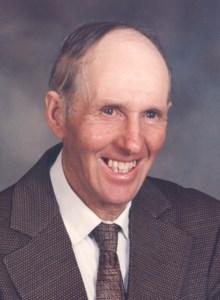 Henry Lee  Taylor