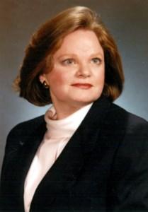 Barbara A.  Dalton