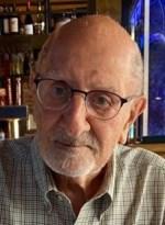 Richard Balde