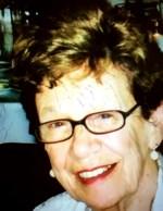 Evelyn Rosenburgh
