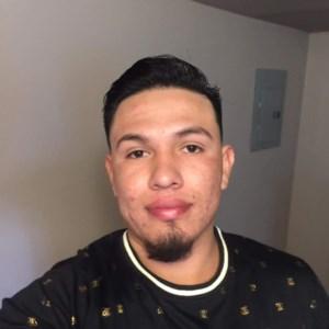 Jesus  Eduardo Martinez-Cardenas