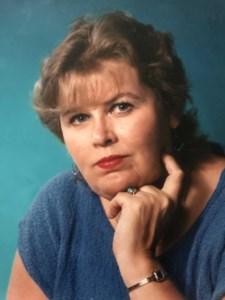 Sharon Kay  Turnbow