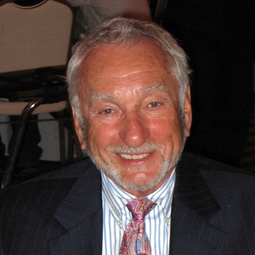 Anthony John  Franty Jr.