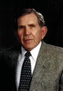 M. Lynn  Daniel