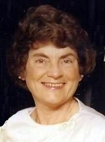 Rosarie Anne  Ducey
