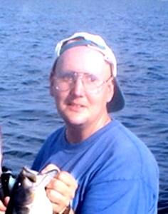 Andrew Jack  Hoffart