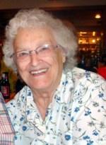 Etta Emery