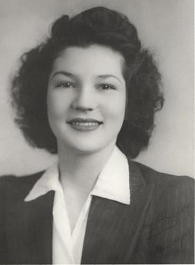 Barbara Melendez