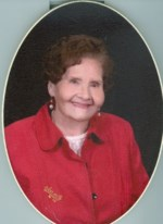 Dorothy Blackard