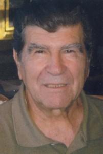 James Peter  Mamalis